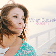 Vivian Buczek press image 01