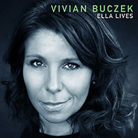 Vivian Buczek press image 11